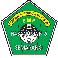 SMP Hasanuddin 6 Semarang